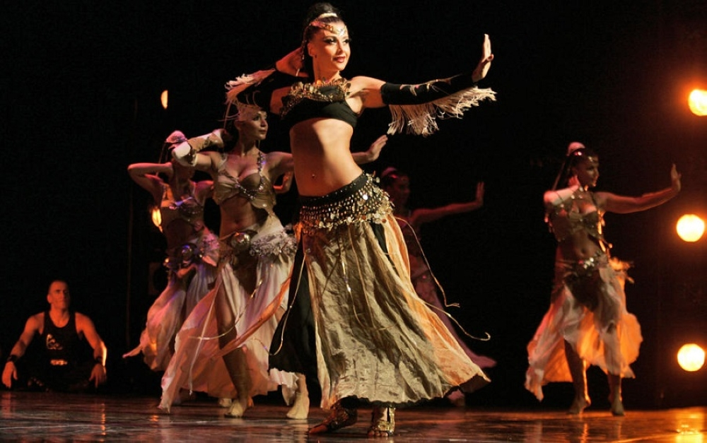 ผลการค้นหารูปภาพสำหรับ Belly Dance   ตุรกี